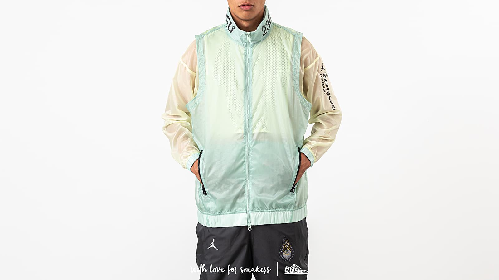 Jordan 23 Engineered Jacket