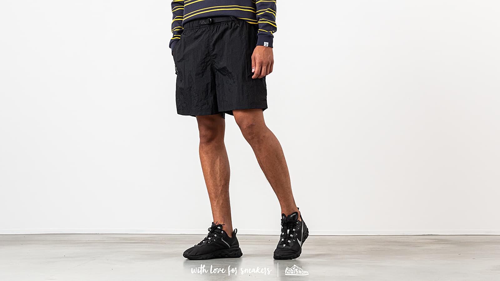 Nike NRG ACG.4 Shorts
