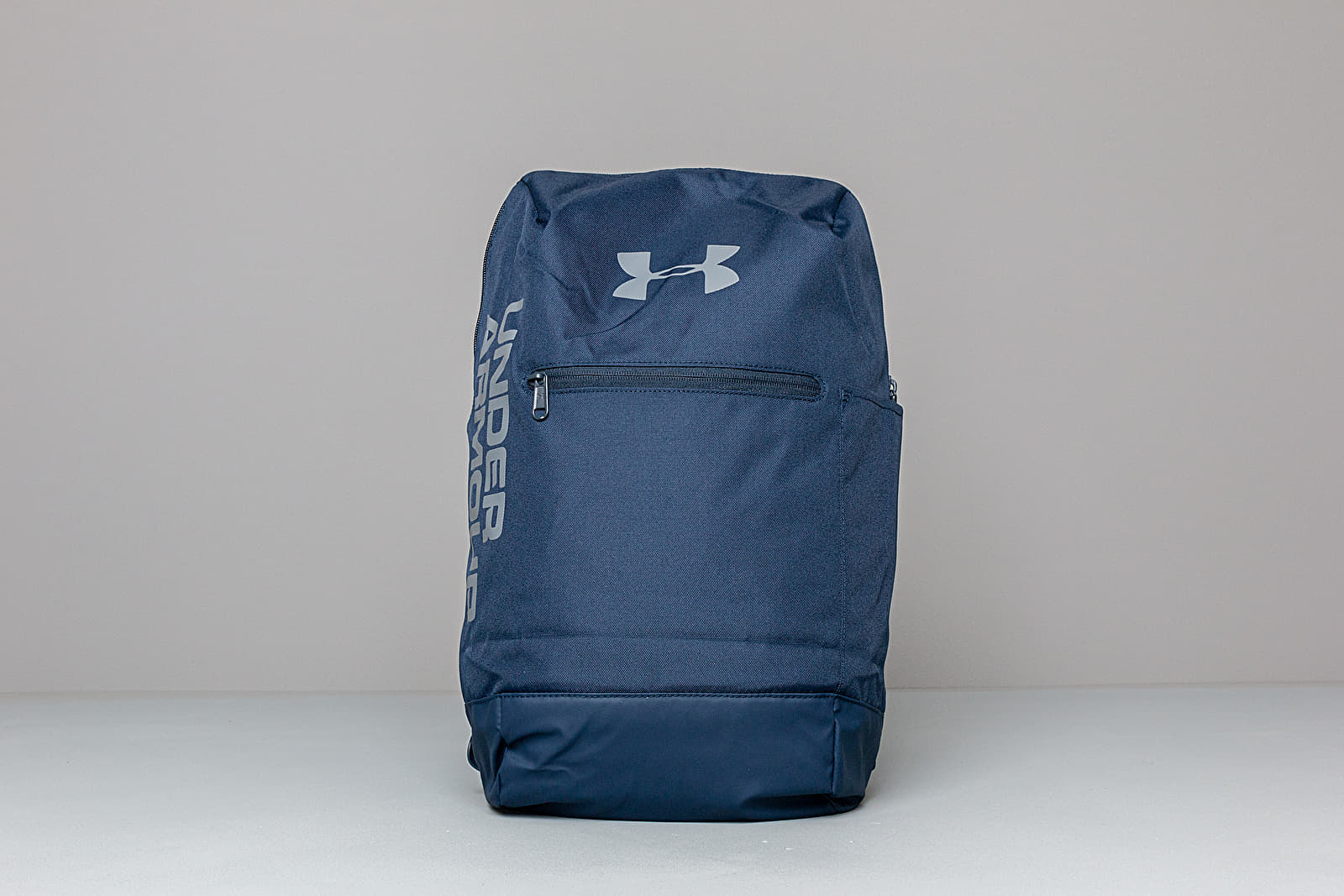 Backpacks Under Armour Backpack Navy