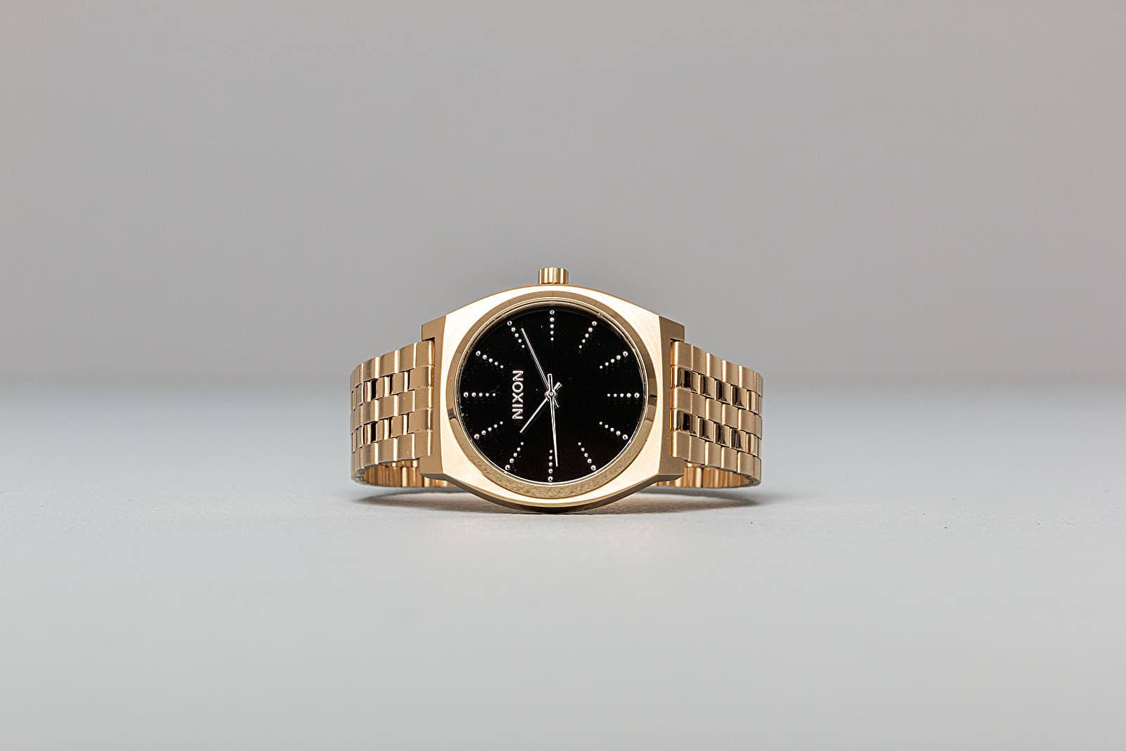 Nixon Time Teller Watches