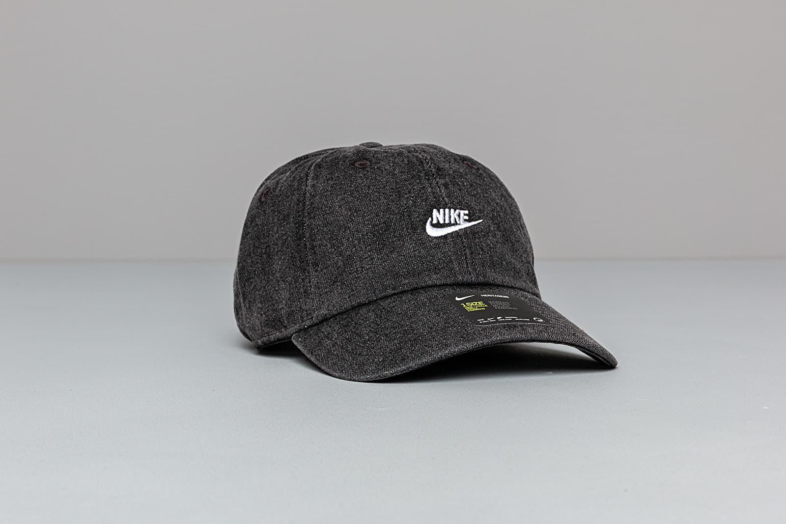 Nike Sportswear H86 Jdi Rebel Cap