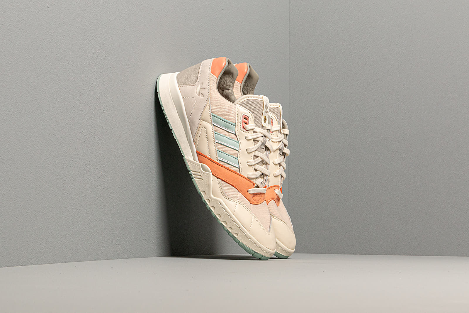 adidas Consortium x The Next Door A.R Trainer