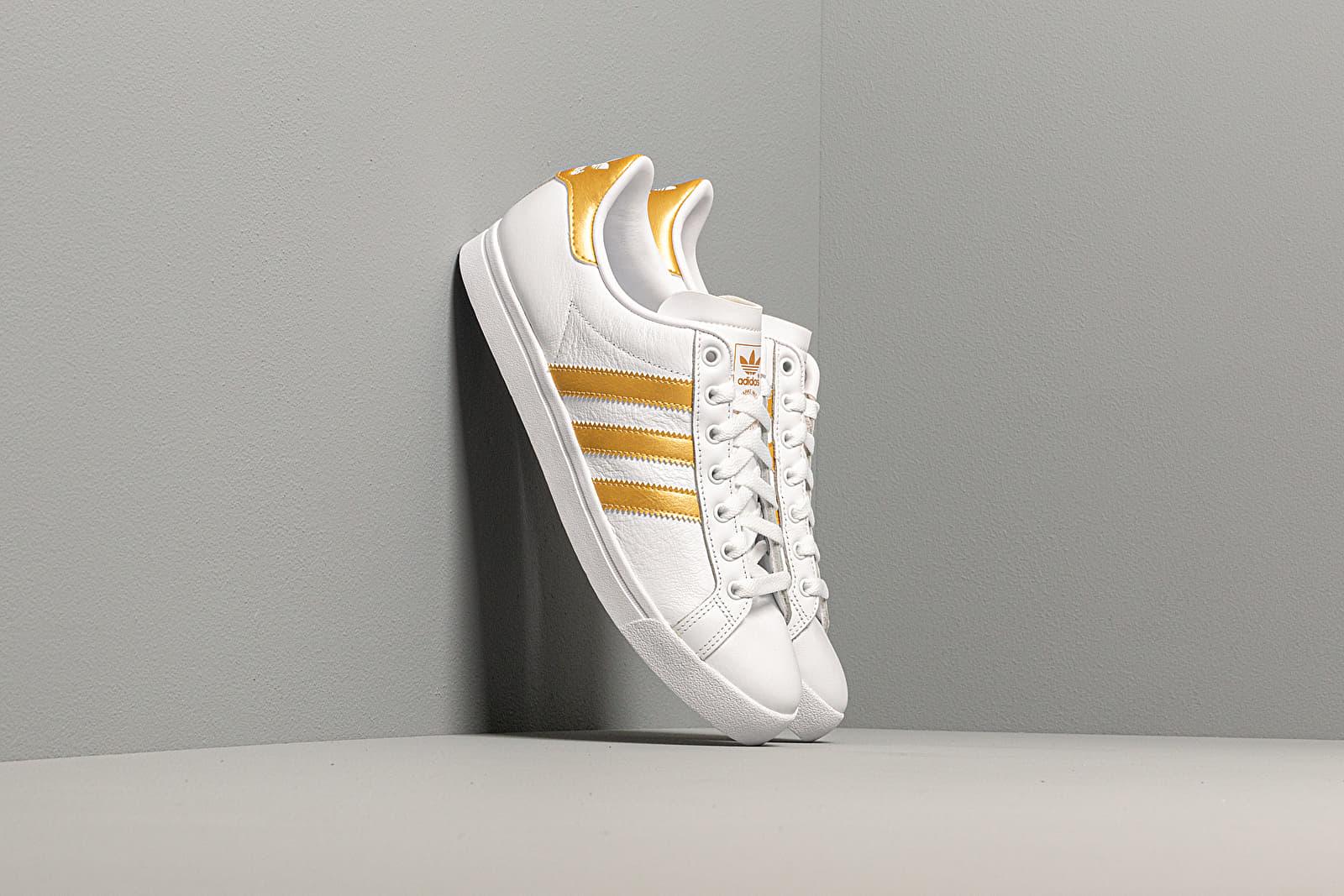 adidas W Coast Star