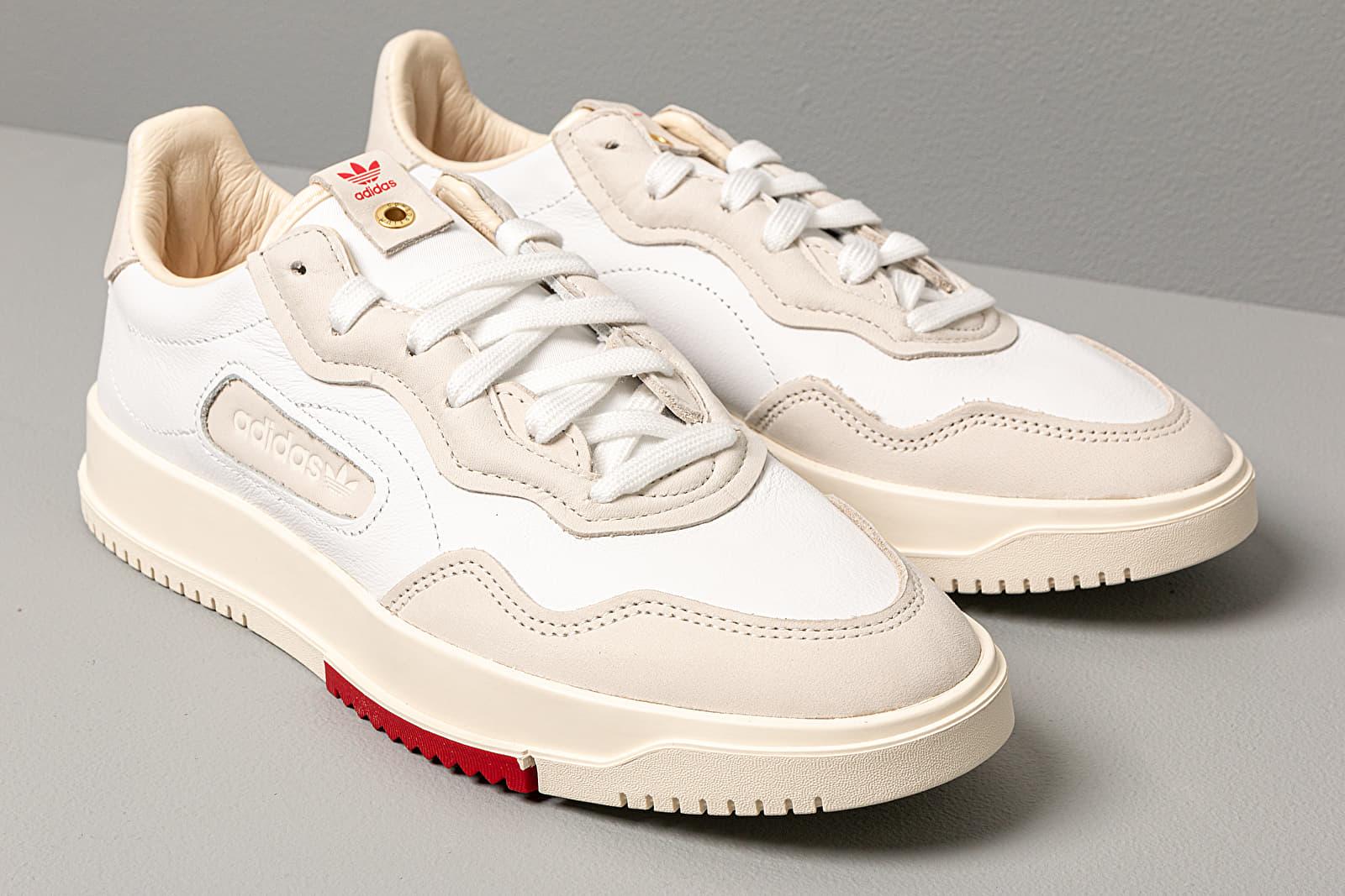 Men's shoes adidas Consortium x The