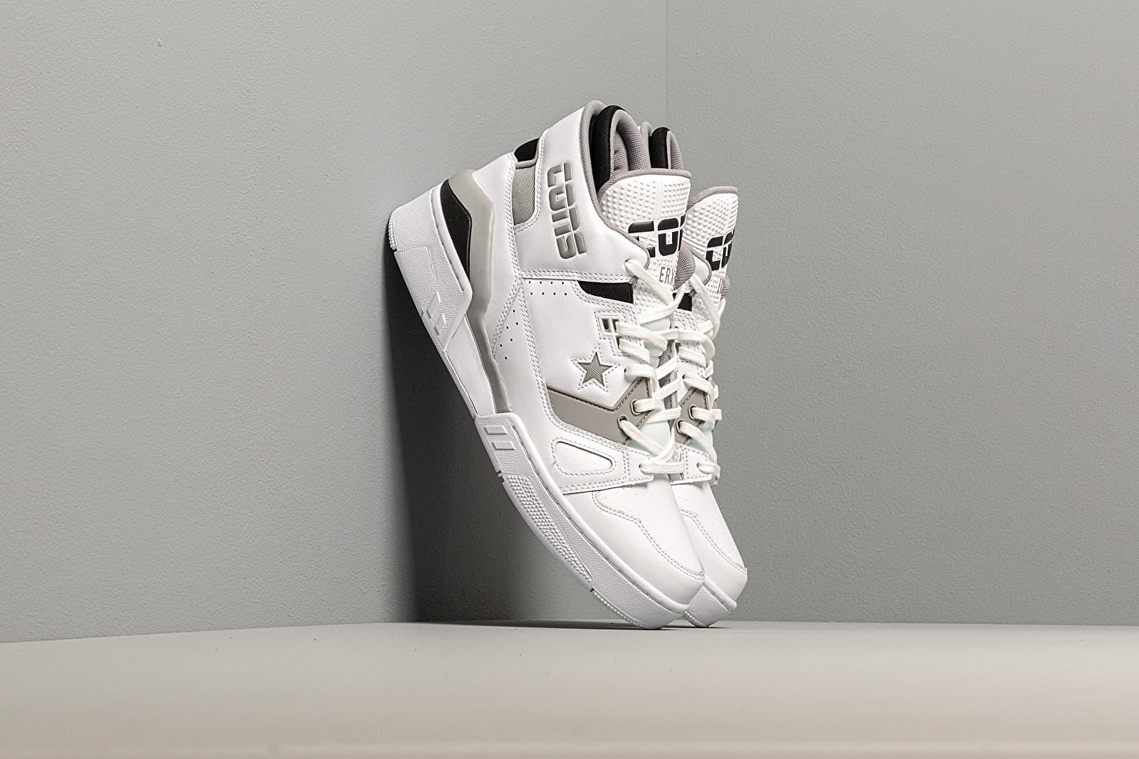Men's shoes Converse ERX 260 Archive Alive White/ Mouse/ Black
