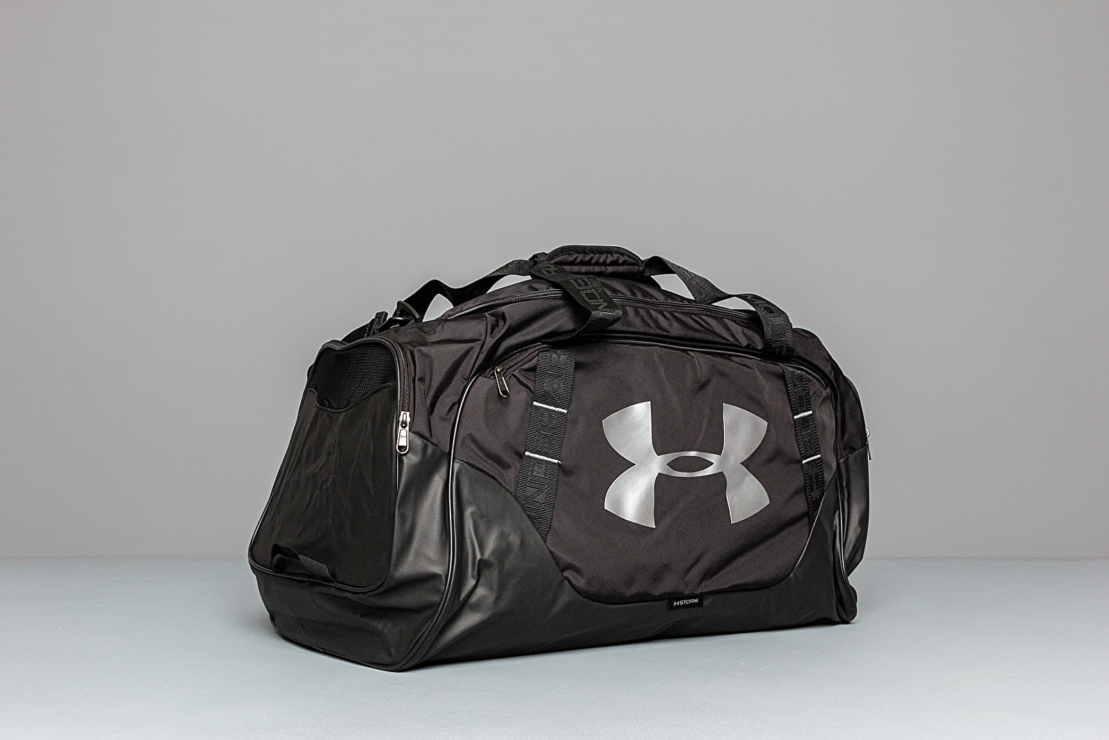 Under Armour Undeniable Large Duffle 3.0