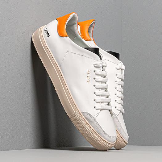 Men's shoes AXEL ARIGATO Clean 90
