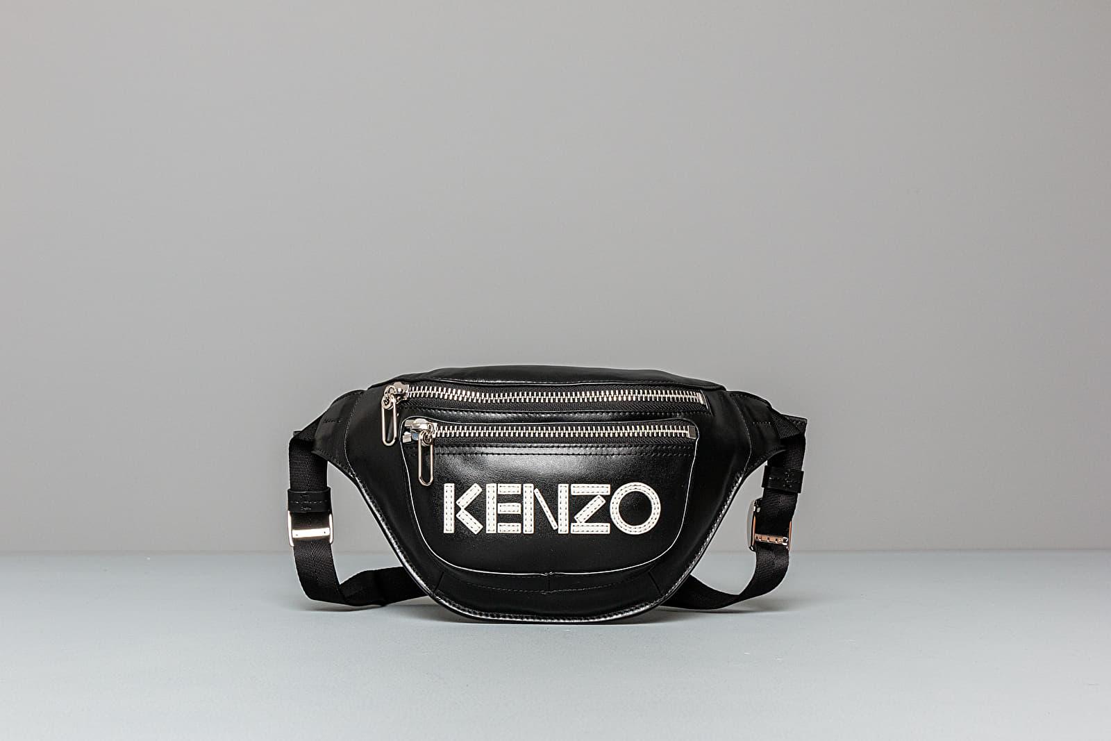 KENZO Bumbag
