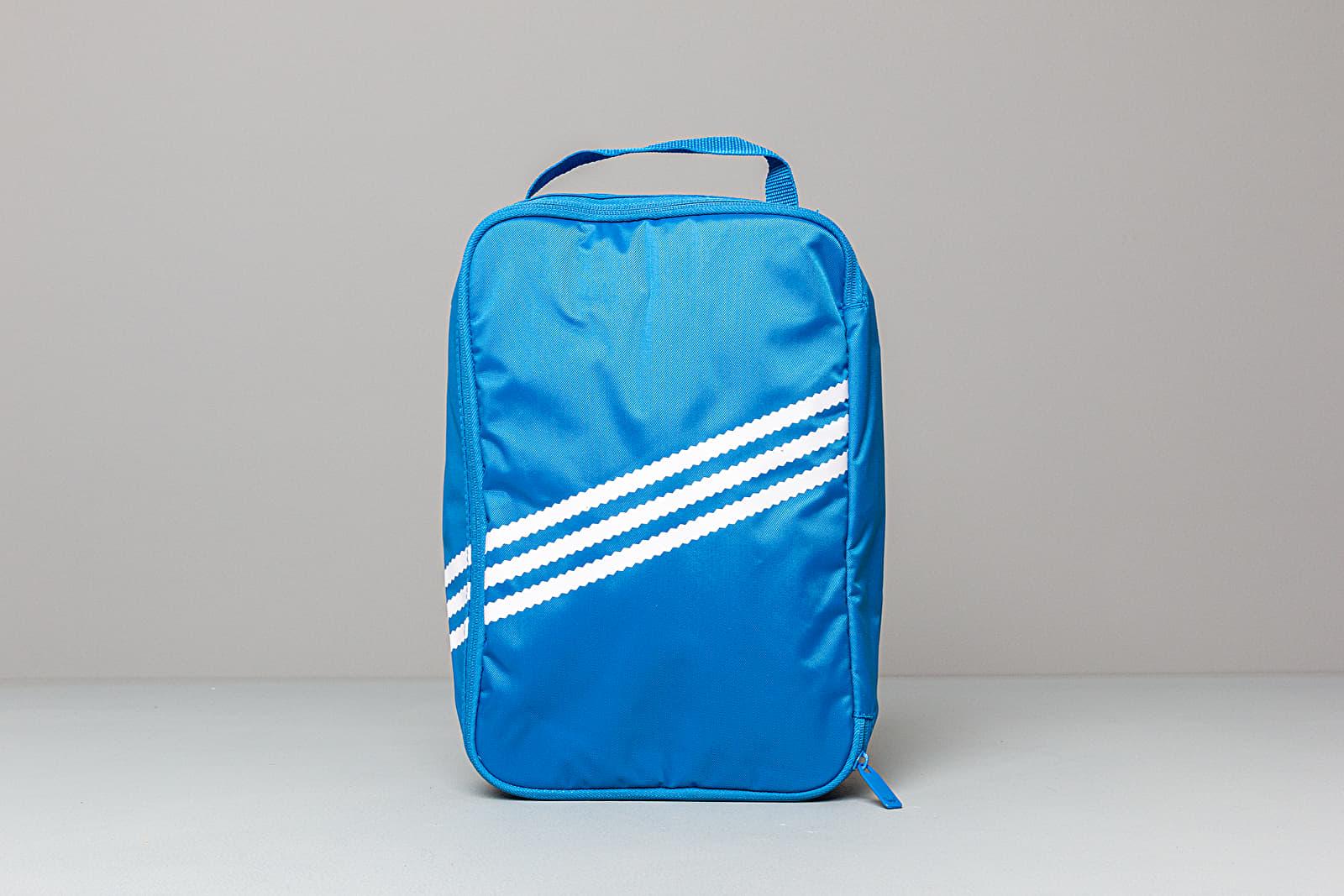 adidas Sneaker Bag
