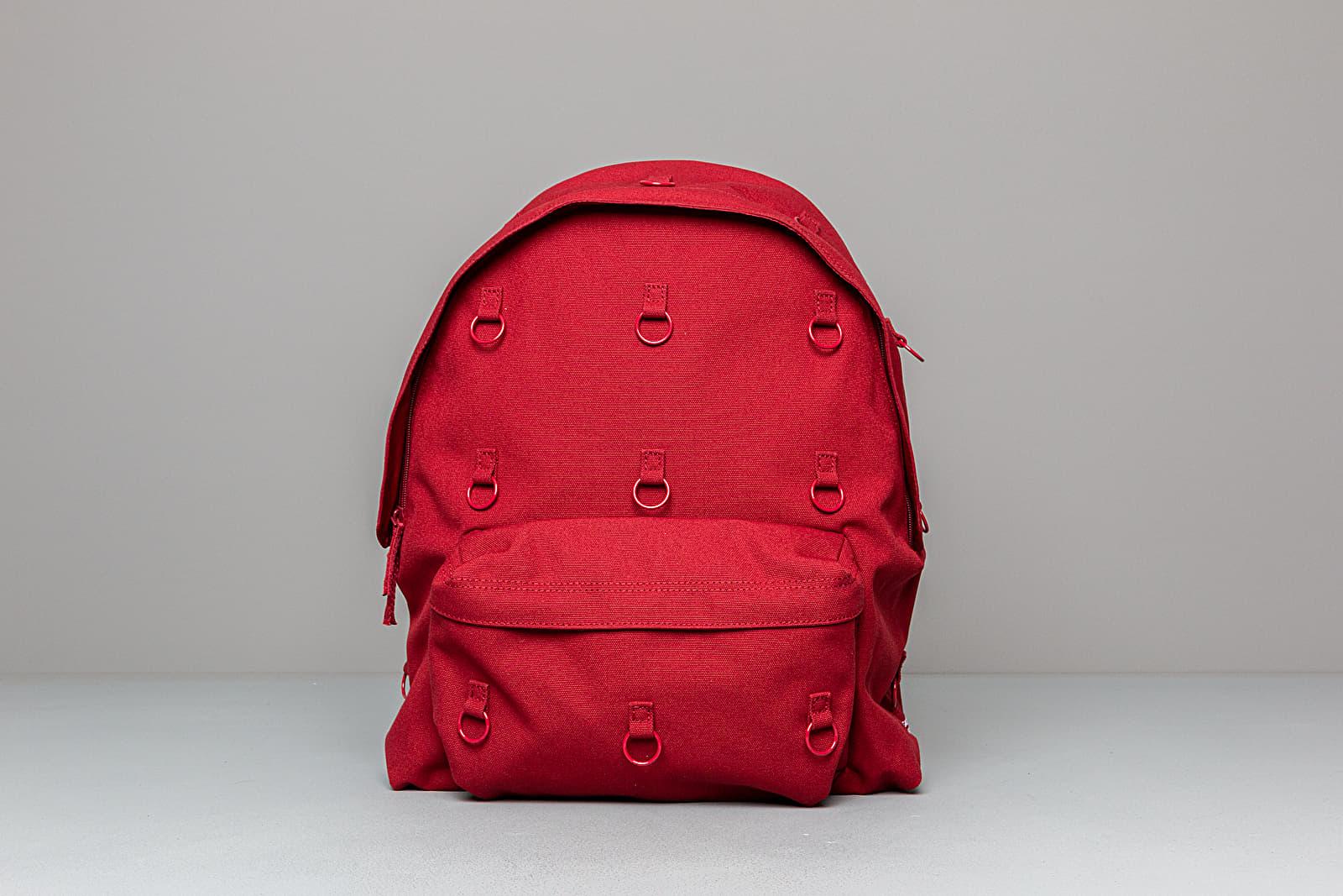 Eastpak x Raf Simons Padded Loop Bag