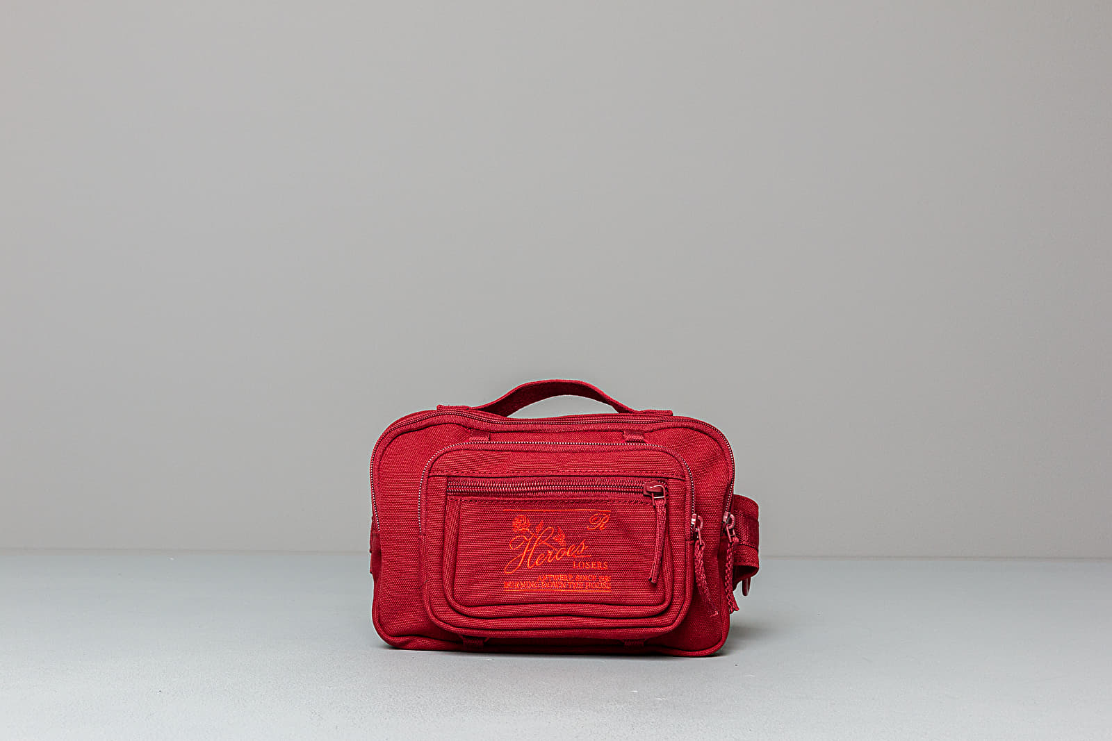 Eastpak x Raf Simons Waistbag Loop
