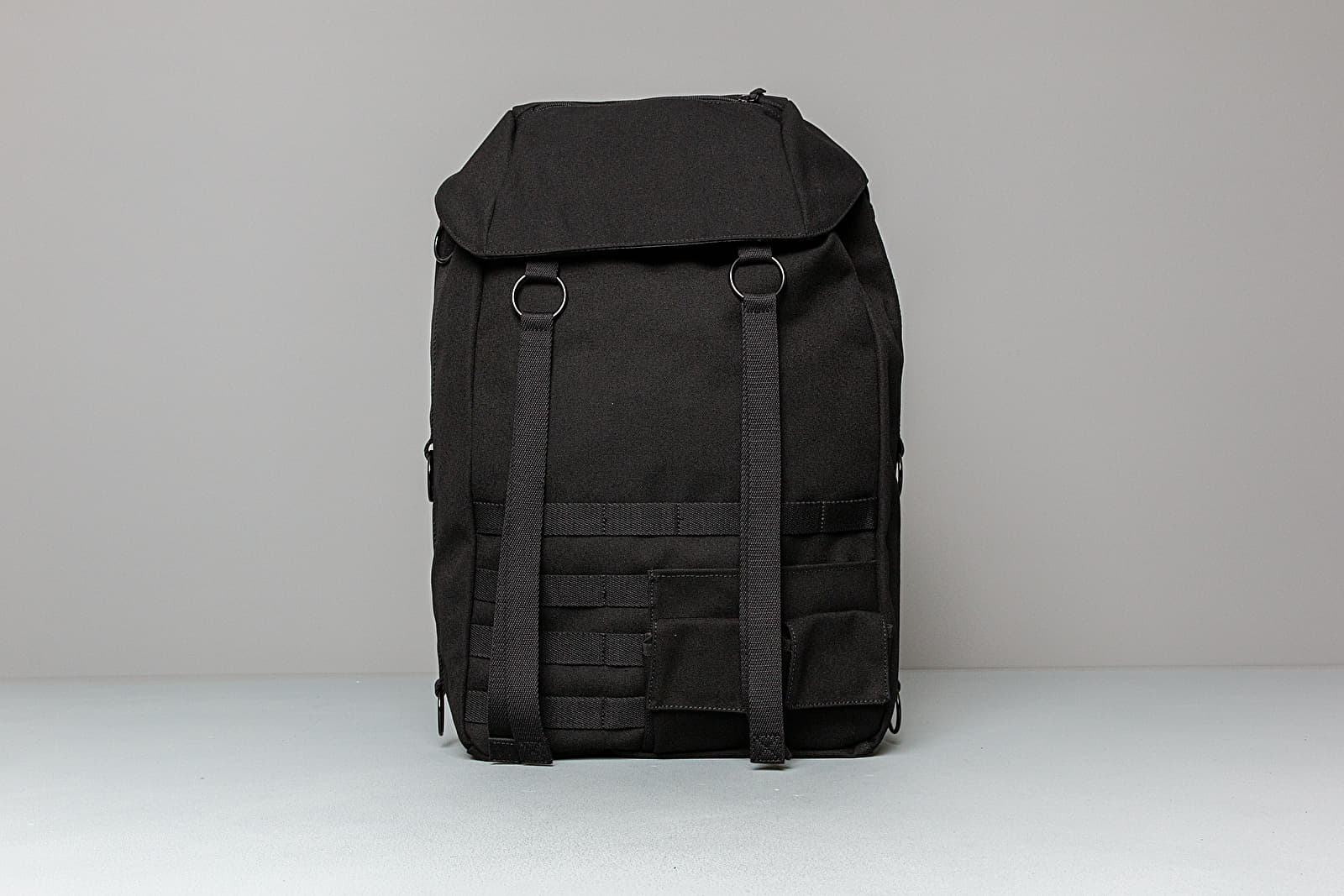 Eastpak x Raf Simons Topload Loop Backpack