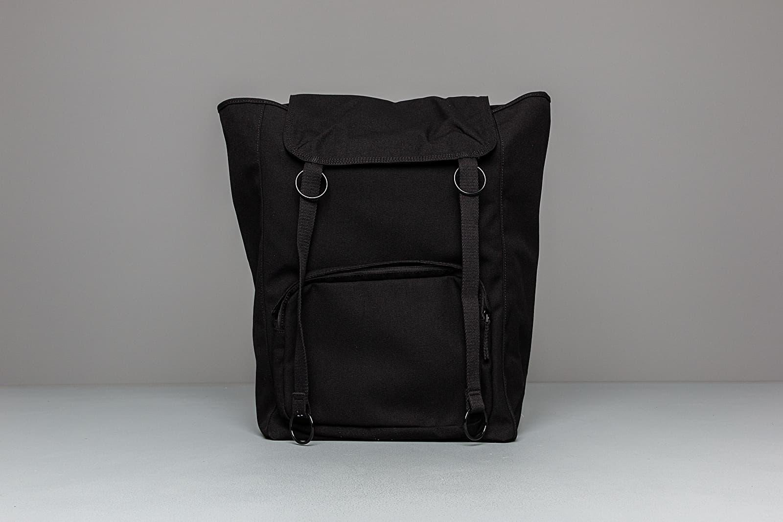 Eastpak x Raf Simons Topload Loop Bag