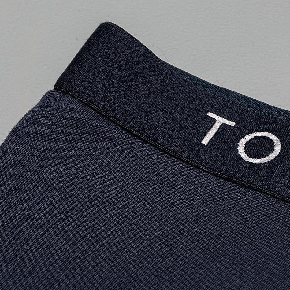 Tommy Hilfiger Trunk Navy Blazer, Blue