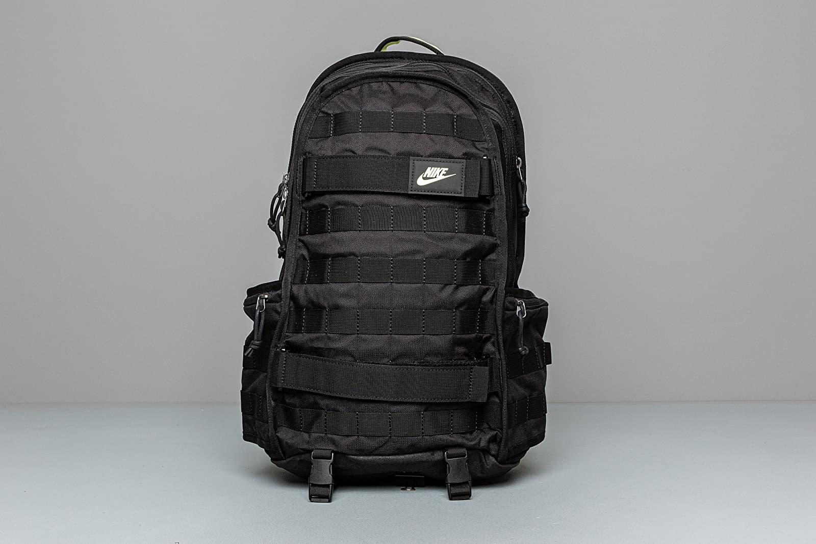 Nike Sportwear Backpack