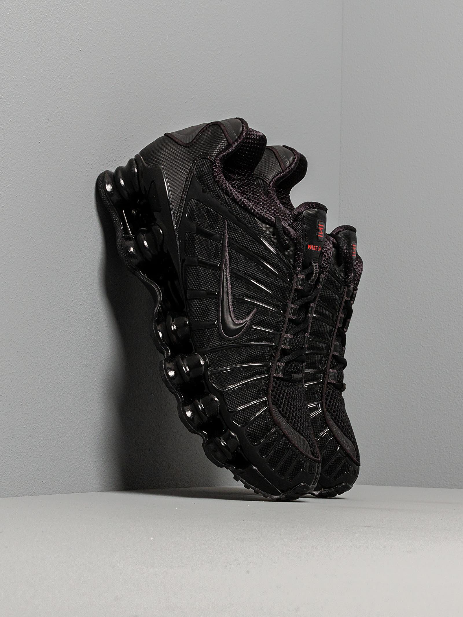 Nike W Shox TL