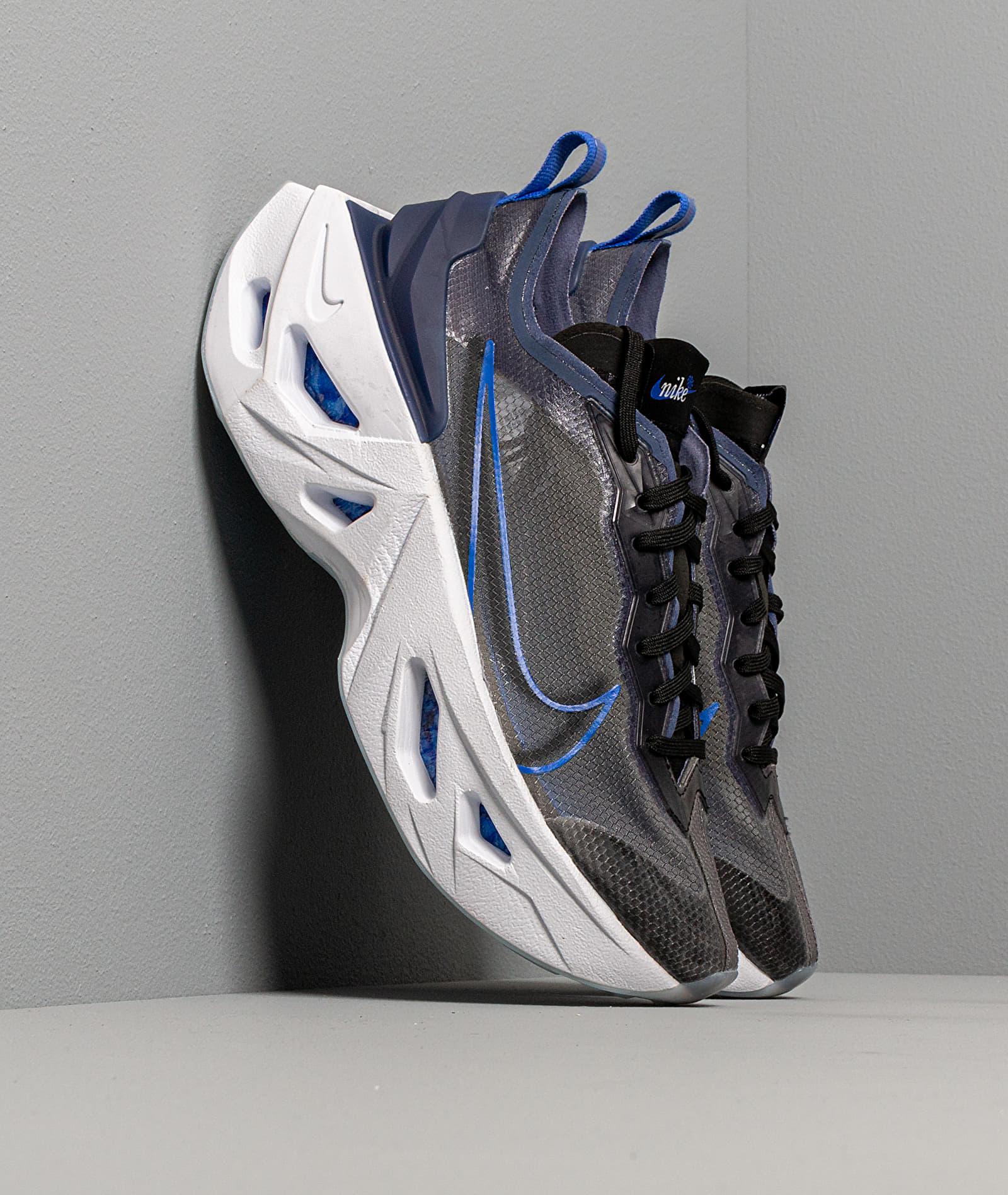 Nike W Zoom X Vista Grind Sanded Purple/ Black-Indigo Haze