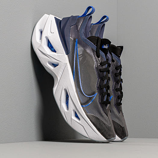 Nike ZoomX Vista Grind Official Release Date Nike News