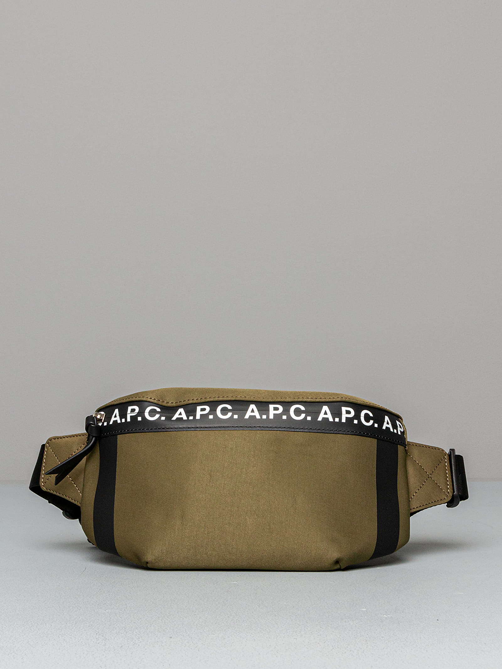 A.P.C. Savile Bum Bag