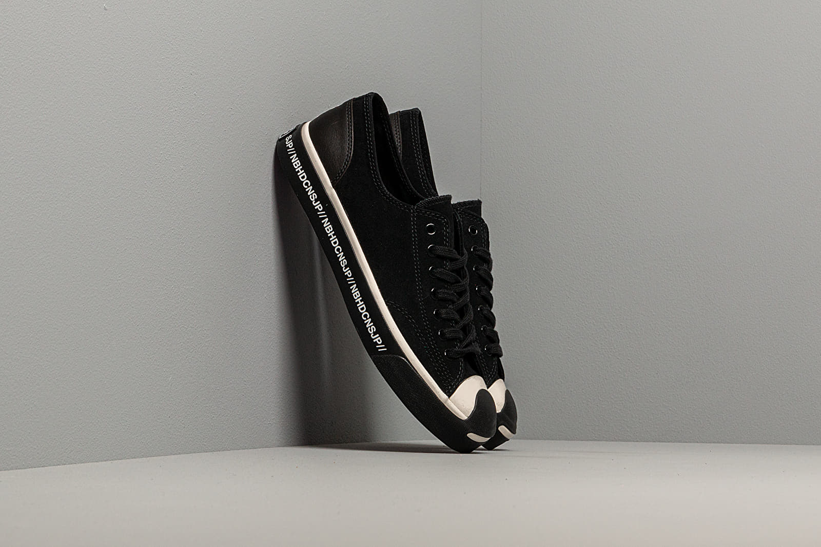 Converse x Neighborhood Jack Purcell OX