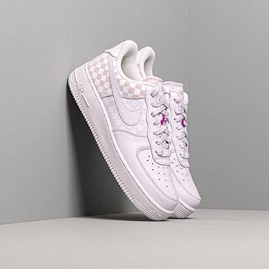 Women's shoes Nike W Air Force 1 Low