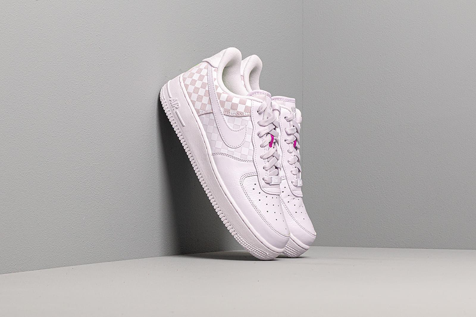 Nike W Air Force 1 Lo