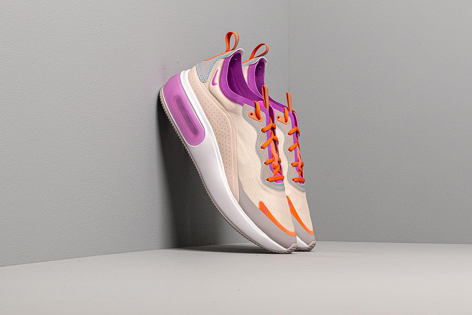 Nike W Air Max Dia SE