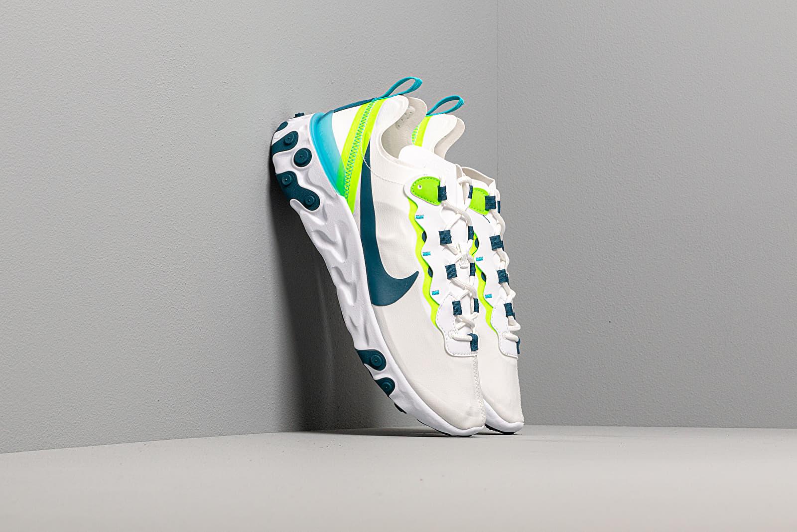 Nike W React Element 55