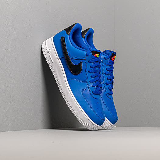 Men's shoes Nike Air Force 1 '07 Lv8 3