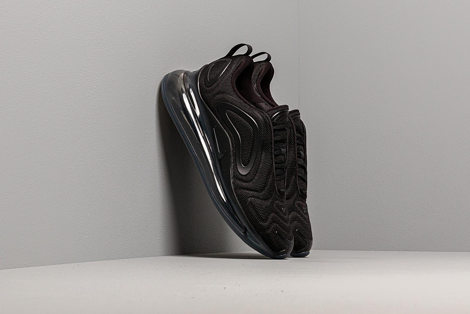 Nike W Nike Air Max 720