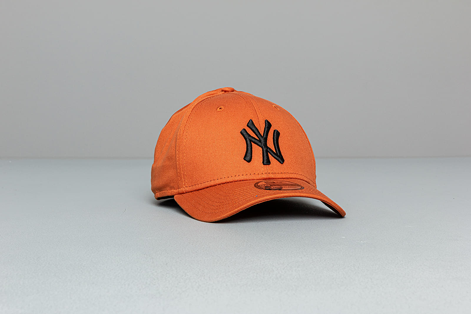 New Era 39Thirty MLB Essential New York Yankees Cap