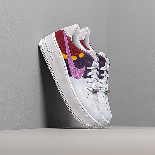 Nike Air Force 1 dámské | Footshop