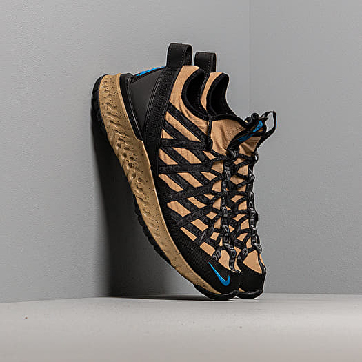 Men's shoes Nike Acg React Terra Gobe