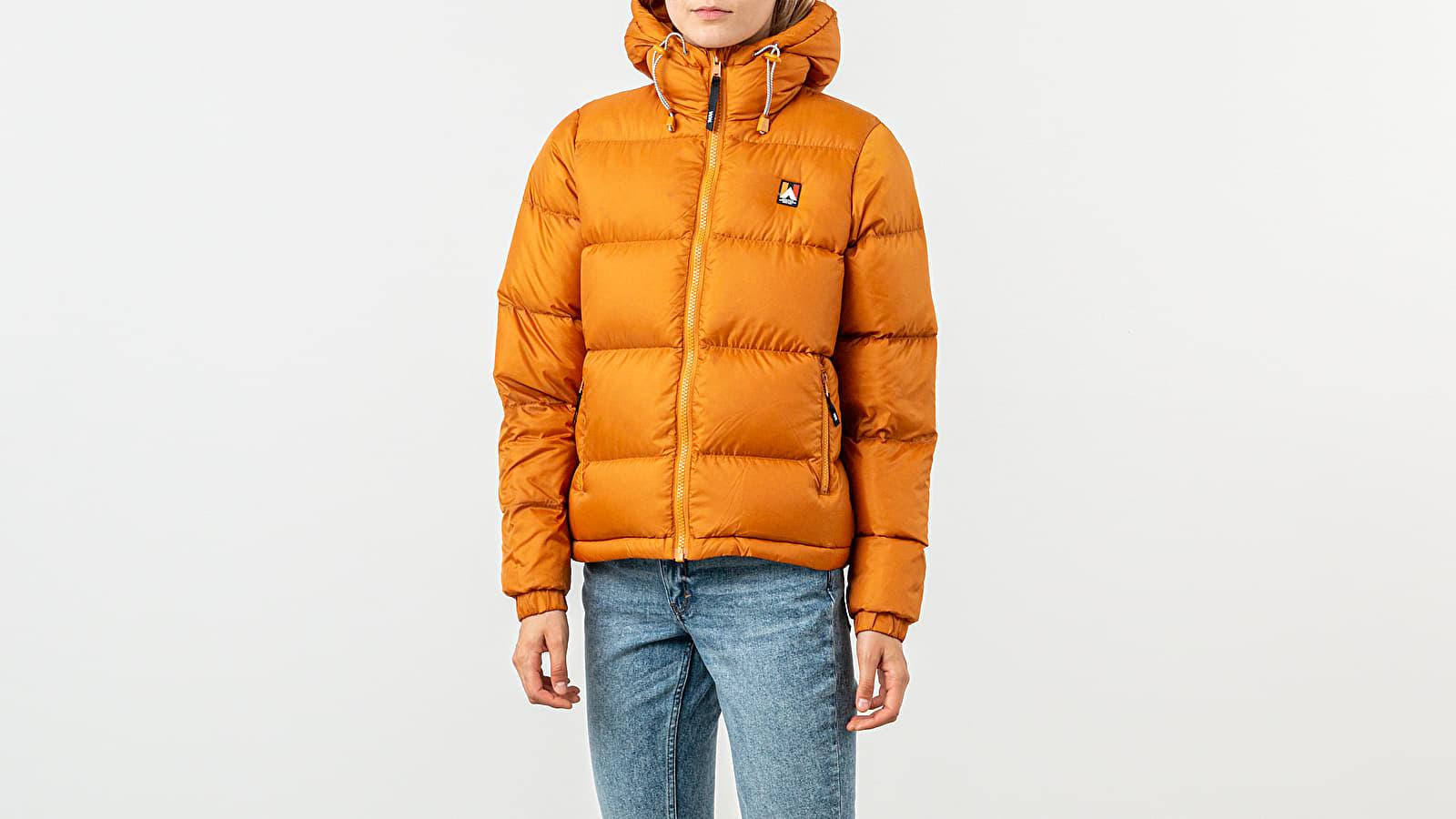 WOOD WOOD Elsa Jacket