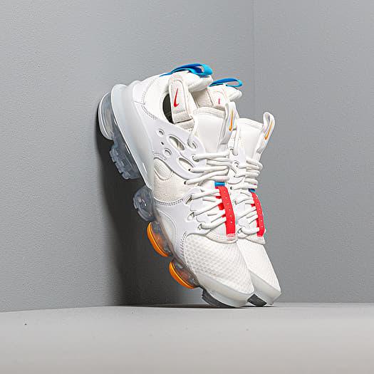Men's shoes Nike Air Dsvm Summit White