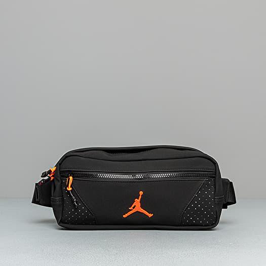jordan 6 black | Air Jordan 6 Retro BlackInfrared 23 | Air