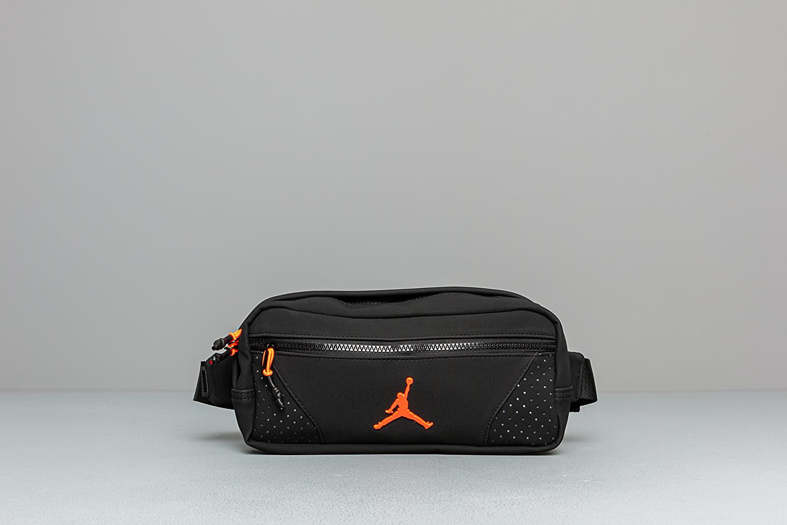 Jordan Retro 6 Crossbody Bag