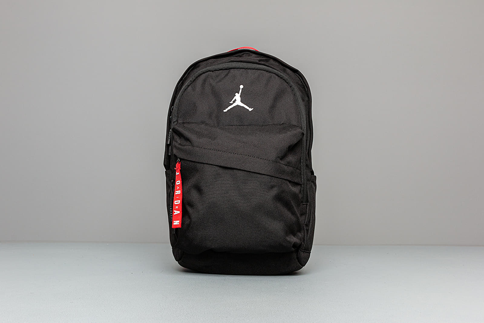 Jordan Air Patrol Kids Backpack