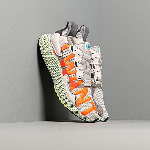 adidas homme zx 4000 4d