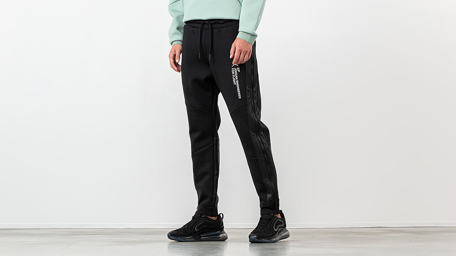 Jordan 3 Engineered Pants