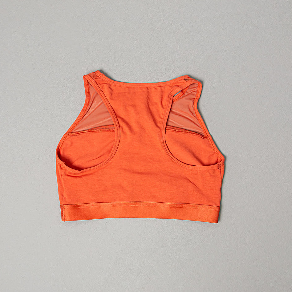 Tommy Hilfiger Bralette Mecca Orange