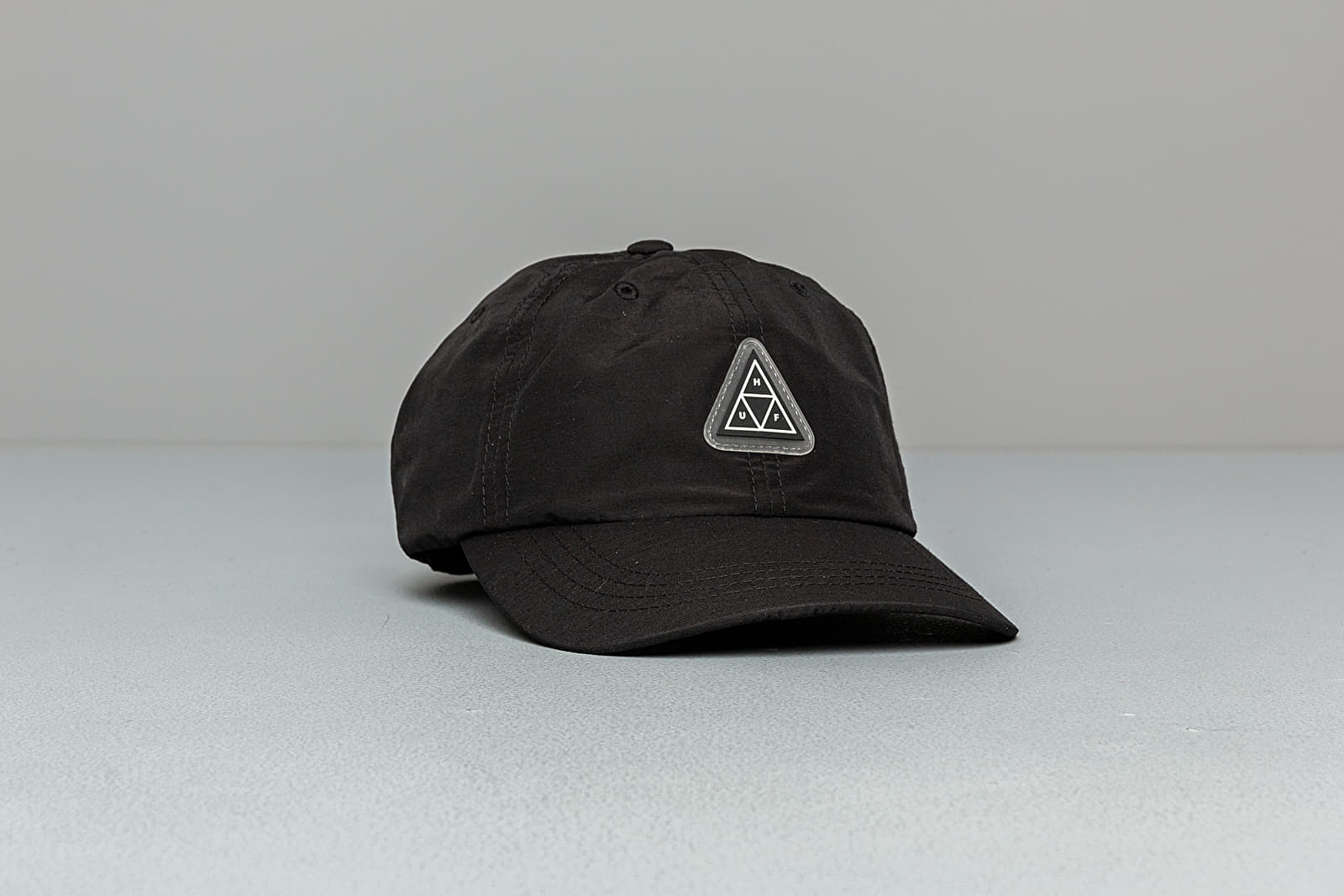 HUF Aurora CV 6 Panel Hat