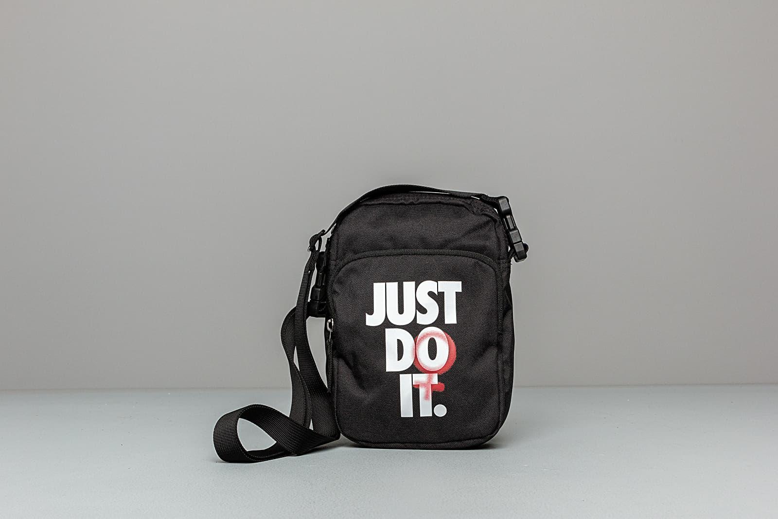 Nike Heritage Smit Rebel Bag