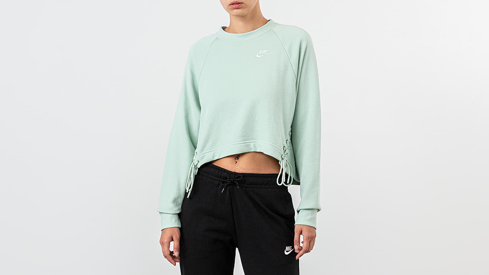 Nike Sportswear Essential Crewneck