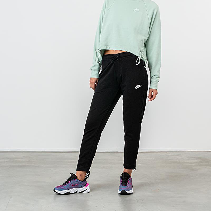 Nike Sportswear Essential Crewneck Pistachio Frost/ Pistachio Frost, Green