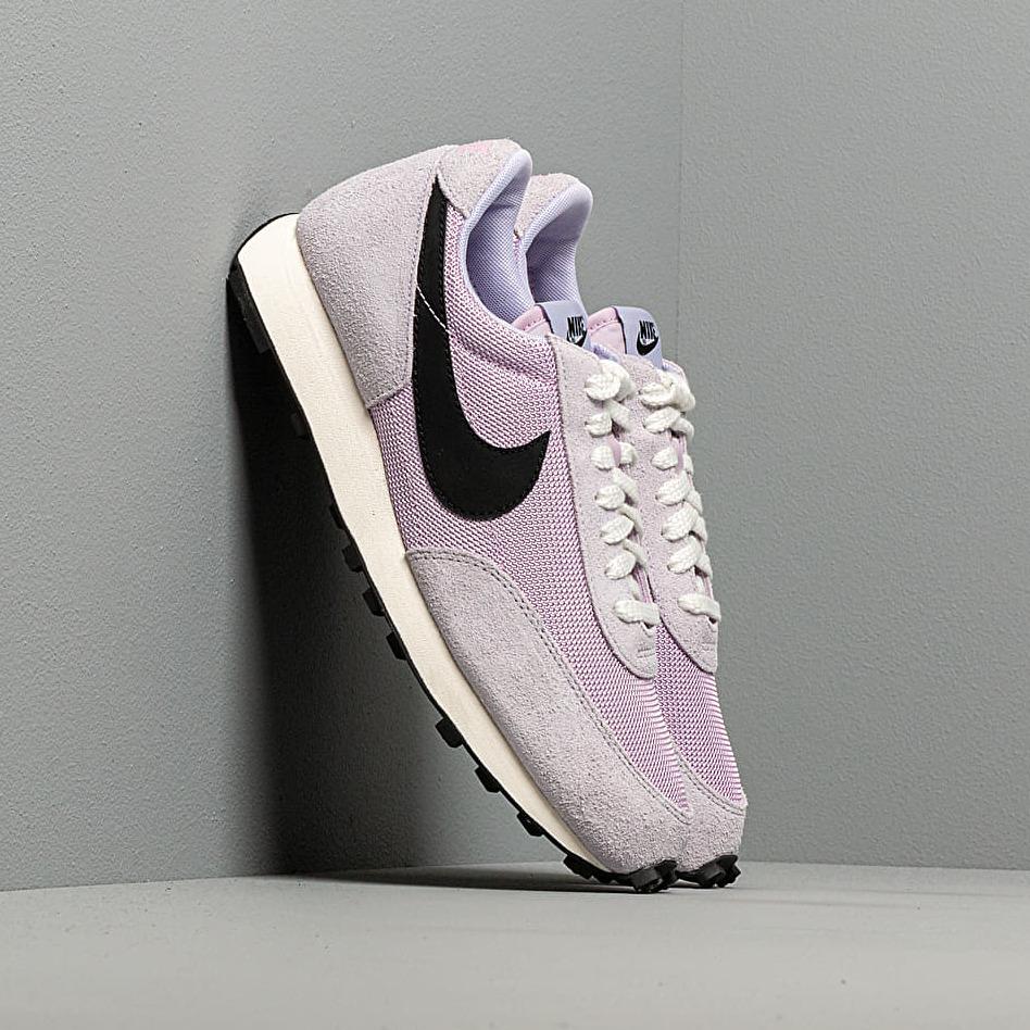 Nike Dbreak Sp Lavender Mist/ Black-Lilac Mist EUR 43