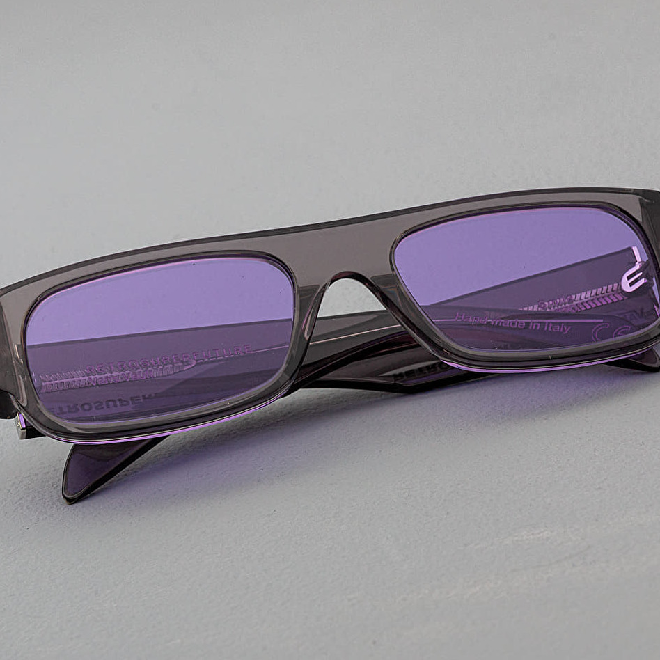 Vans x RETROSUPERFUTURE Sunglasses Black