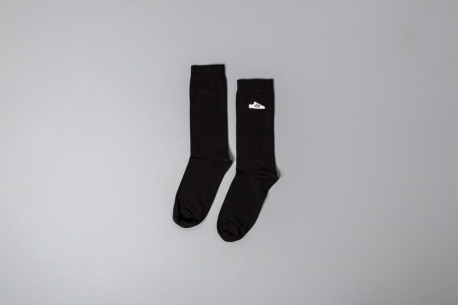 adidas Super Socks