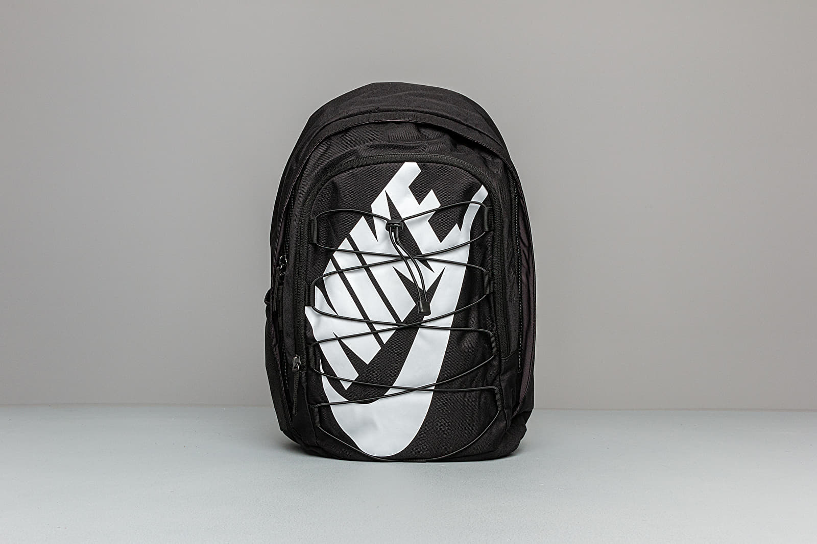 Nike Sportswear Hayward Backpack
