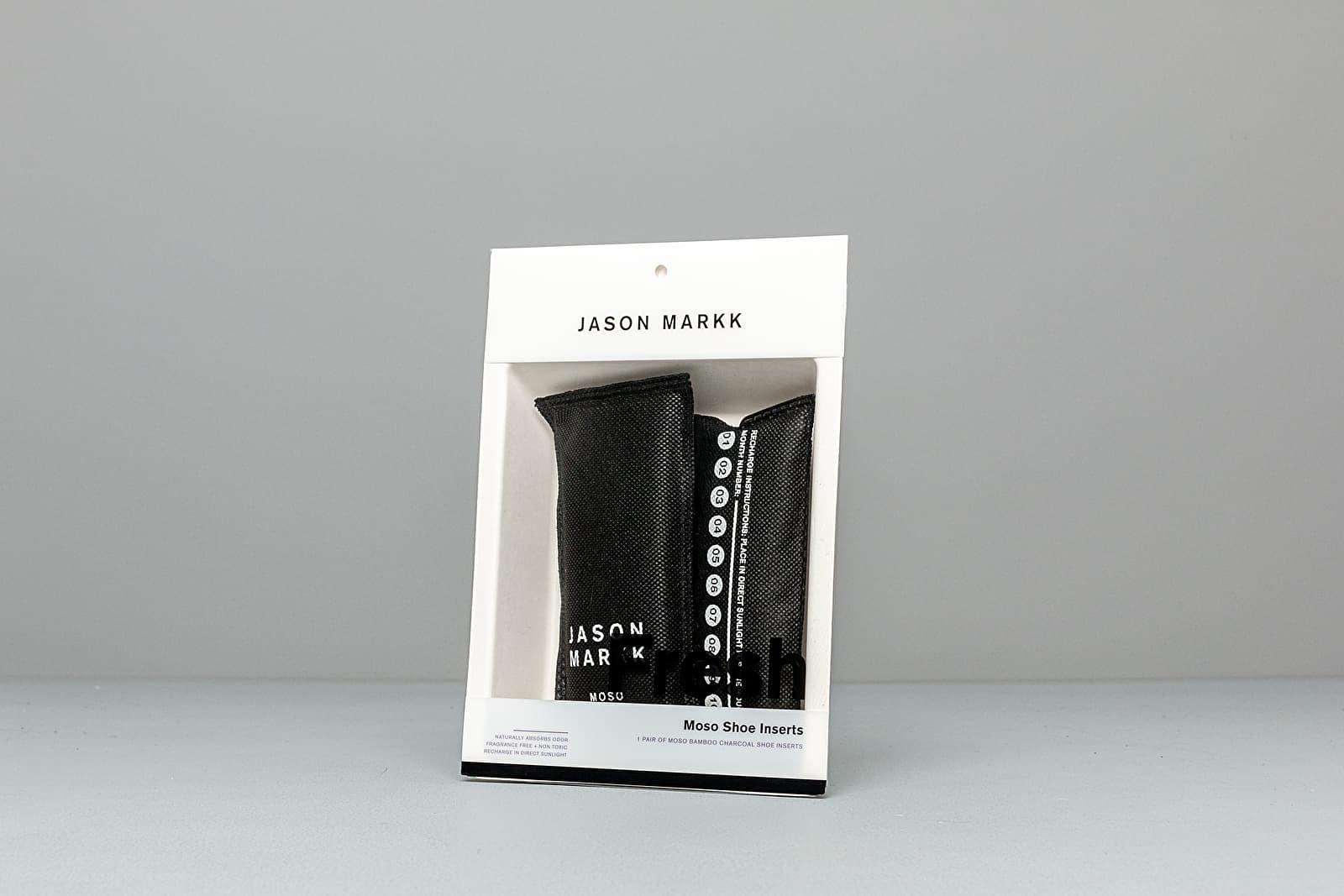 Jason Markk Moso Inserts